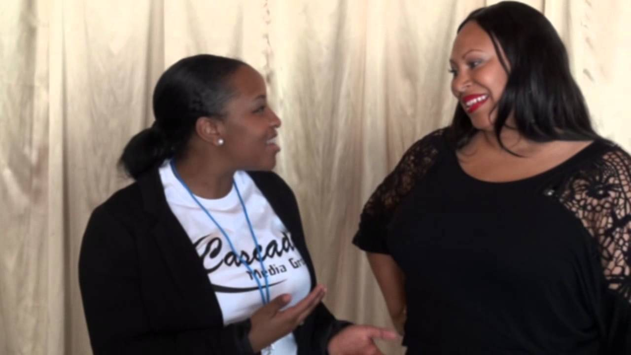 The Jordan Henderson Show – Interview with Shanta Jones Owner Of Global Glam Virgin Hair
