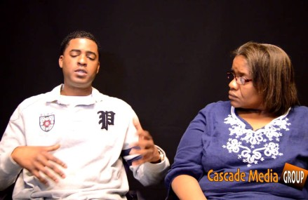 Interview with 5th District City Council Candidate Edward Bell