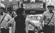 CMG February Book #2 of The Month Is Cinema Civil Rights