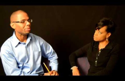 Interview With Stacey Johnson Cosby