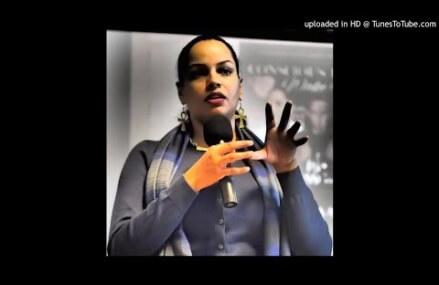 Zaza Ali explains how white feminists manipulate black women