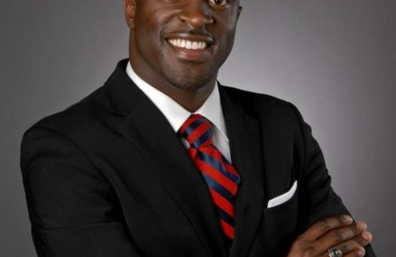KC councilman says he exited incentives debate due to personal matter