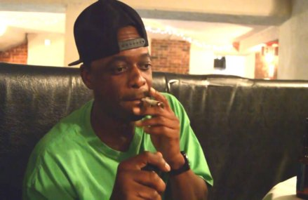 Interview with hip-hop legend Devin the Dude