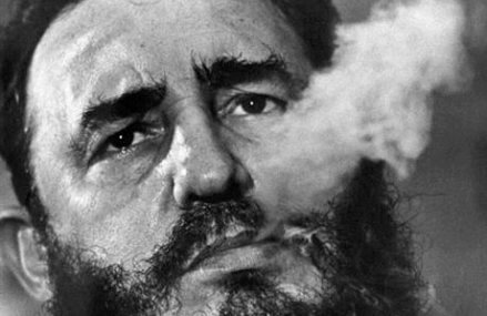 Fidel Castro, who defied US for 50 years, dies at 90 in Cuba
