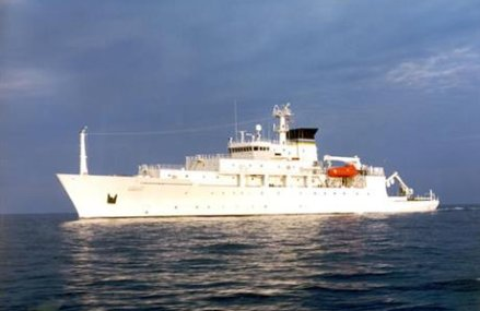 China says it seized US Navy drone to ensure safety of ships
