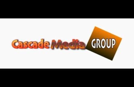 Cascade Media Group Promo